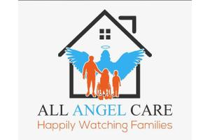 All Angel Care, Snellville, GA