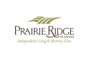 Prairie Ridge of Galena, Galena, IL