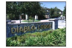 950 Diablo Road - Danville, CA 94526