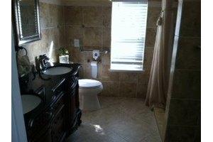 Vineyard Home Care LLC, Roseville, CA