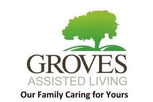 Groves Assisted Living - Pima, Tucson, AZ