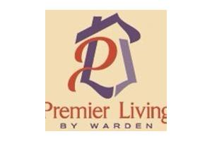 Premier Living by Warden, LLC, Wichita, KS