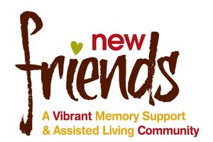 New Friends Memory Care & Assisted Living, Kalamazoo, MI