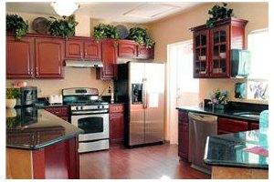 Photo 5 - Pacifica Senior Living Belleair, 620 Belleair Rd, Clearwater, FL 33756