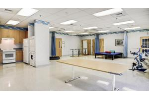 Manor Care Health Services, Allentown, PA