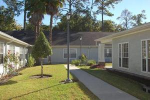 1248 Kingsley Ave - Orange Park, FL 32073