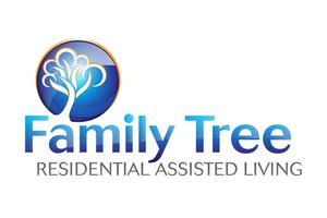 Family Tree - Washington Township, Dayton, OH