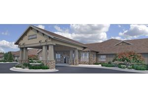 Springs Ranch Memory Care (Opening Summer 2018), Colorado Springs, CO