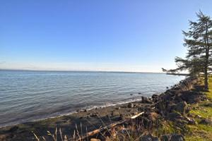 Photo 13 - Brookdale Ocean Shores, 1020 Catala Avenue, Ocean Shores, WA 98569