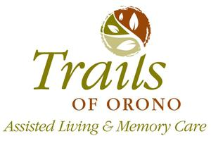 Trails of Orono, Orono, MN