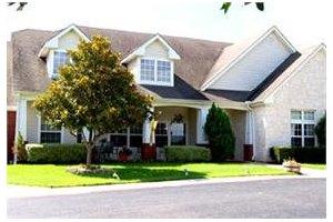 251 Springtree Drive - Columbia, SC 29223