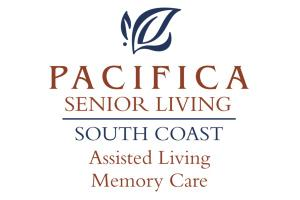 Pacifica Senior Living South Coast, Costa Mesa, CA