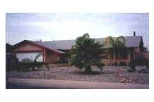 Kristal Bell Care Home, Glendale, AZ