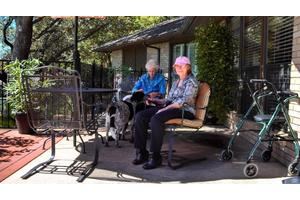 Lake Country Assisted Living, LLC, Fort Worth, TX