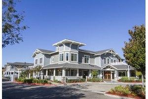345 Munroe St - Sacramento, CA 95825