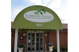 Elmwood Terrace Nursing and Rehabilitation Center, Aurora, IL