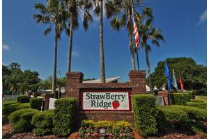 StrawBerry Ridge, Valrico, FL