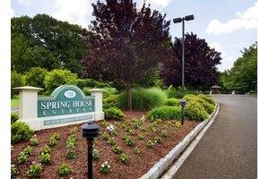 Spring House Estates, Ambler, PA