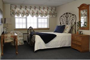 Lake Shore Assisted Living Residence, Lake Ronkonkoma, NY