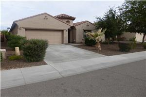 Photo 1 - Rose Villa Assisted Living Home II, 5240 W Desert Hollow Dr, Phoenix, AZ 85083