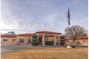 His At Lavilla Grande, Grand Junction, CO