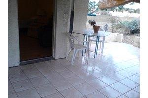 Photo 4 - The Loving Kind Care Home, Too, 14414 N 29th St, Phoenix, AZ 85032