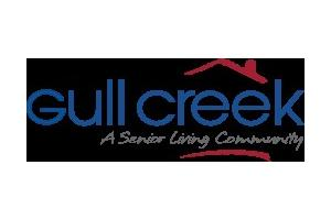 Gull Creek Senior Living Community, Berlin, MD