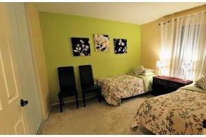 14394 Healy Lake St - Eastvale, CA 92880