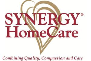 Synergy HomeCare of Fairfield, Fairfield, CT