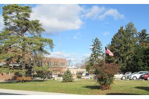 Hanover Hall Nursing Center, Hanover, PA