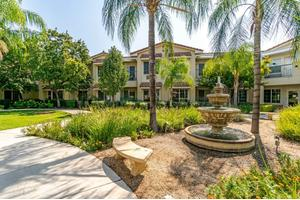 Cottonwood Court, Fresno, CA