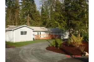 4105 212th St SE - Bothell, WA 98021