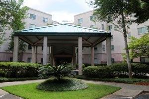 2431 NW 41st STREET - Gainesville, FL 32606
