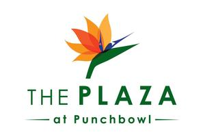 The Plaza at Punchbowl, Honolulu, HI