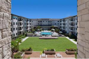 15 senior living communities in cedar park tx seniorhousingnet com