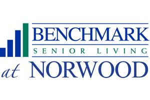 Benchmark Senior Living on Clapboardtree, Norwood, MA