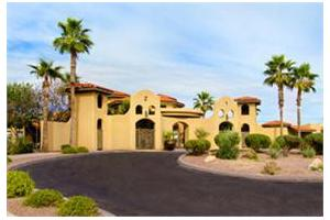 500 W. Camino Encanto - Green Valley, AZ 85614