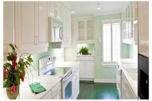 Photo 14 - The Glenview at Pelican Bay, 100 Glenview Place, Naples, FL 34108