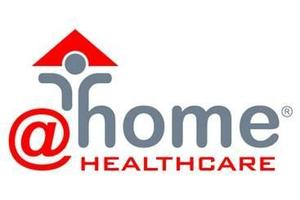 @Home Health Care, Exeter, RI