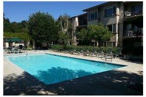 Photo 14 - Valley Oaks Village Senior Apartments, 24700 Valley Street, Santa Clarita, CA 91321