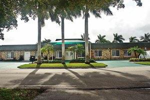 VIP Memory Care Pavilion, Margate, FL