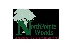 North Pointe Woods, Battle Creek, MI