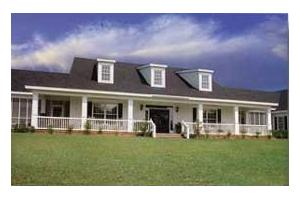 Willow Pond Senior Care, Statesboro, GA