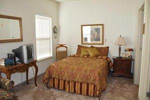 Photo 9 - Brookdale Eden Estates, 1997 Forest Ridge Drive, Bedford, TX 76021