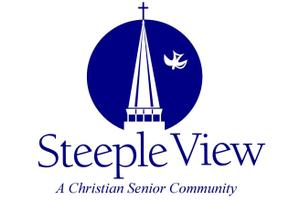 Steeple View, Inc., New Berlin, WI