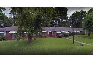 Charity House, Chesapeake, VA