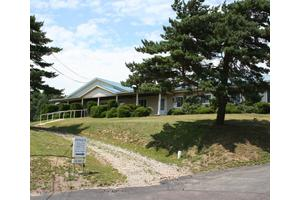 South Fayette Nursing Center, Markleysburg, PA