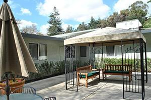 6127 E Castro Valley Blvd - Castro Valley, CA 94552