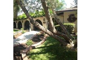 1642 W 27th St - San Bernardino, CA 92407