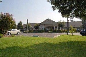 2150 W. Kettleman Lane - Lodi, CA 95242